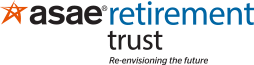 ASAE Retirement Trust